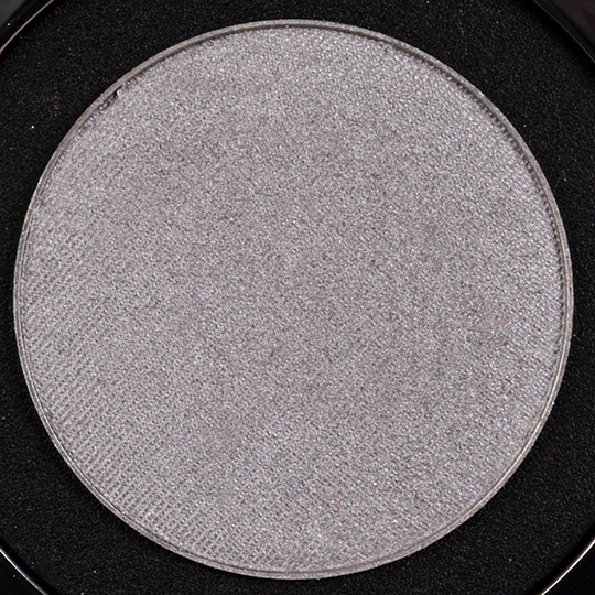 Le Metier de Beaute Graphic True Color Eyeshadow