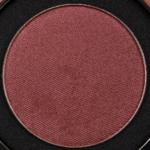 Le Metier de Beaute Crucible True Color Eyeshadow