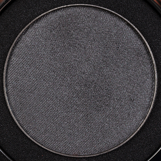 Le Metier de Beaute Bauhaus Eye Kaleidoscope