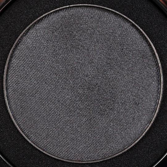 Le Metier de Beaute Genre True Color Eyeshadow