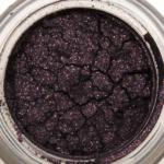 MAC Black Poodle Pigment