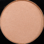MAC Caramel Sundae Eyeshadow