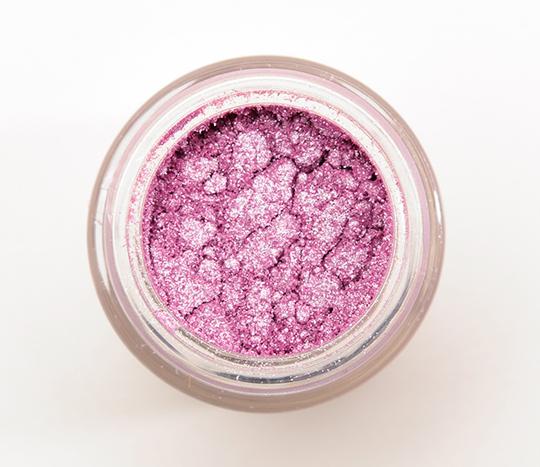 Pastel Neon/ Poison Neon Pigment Bundle - Makeup A Murder