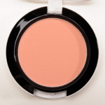 MAC Cream Soda Powder Blush