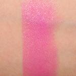 MAC Divine Choice Mineralize Rich Lipstick