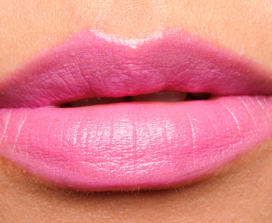 MAC Divine Choice Mineralize Rich Lipstick