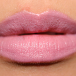 MAC Dreaminess Mineralize Rich Lipstick