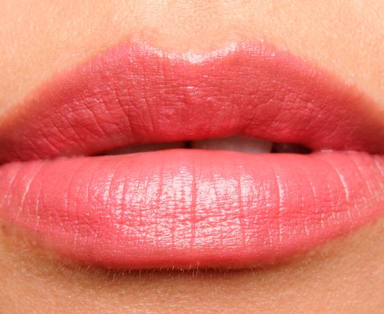 MAC Grande Dame Mineralize Rich Lipstick