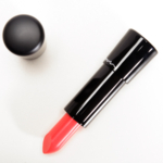 MAC Lady at Play Mineralize Rich Lipstick
