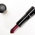 MAC Lush Life Mineralize Rich Lipstick