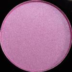 MAC Pin-up Purple Eyeshadow