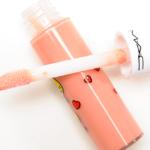MAC Summer Sweetheart Lipglass