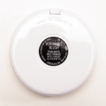 MAC Veronica's Blush Pearlmatte Face Powder