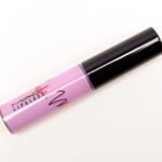 MAC Viva Glam Nicki 2 Lipglass
