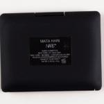 NARS Mata Hari Powder Blush