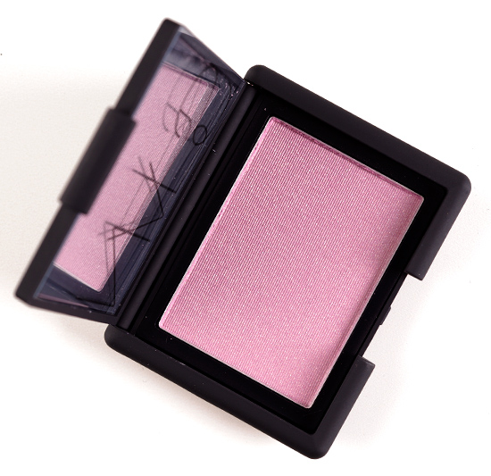 NARS New Order Highlighting Blush