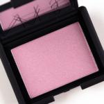 NARS New Order Highlighting Blush