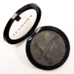 Sephora Animal Instinct (01) Colorful Eyeshadow (Discontinued)