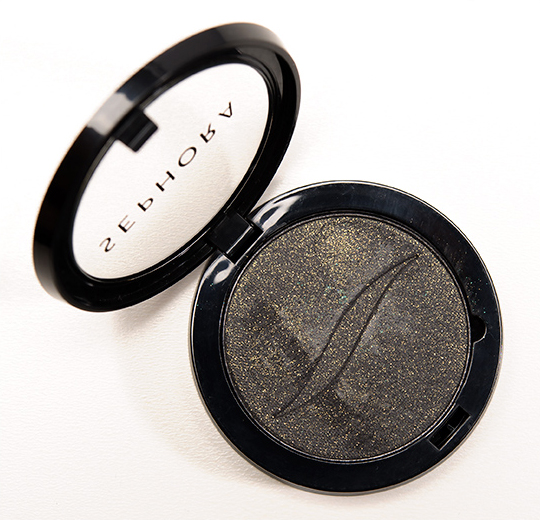 Sephora Animal Instinct (01) Eyeshadow