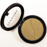 Sephora Snakeskin Dress (02) Colorful Eyeshadow (Discontinued)