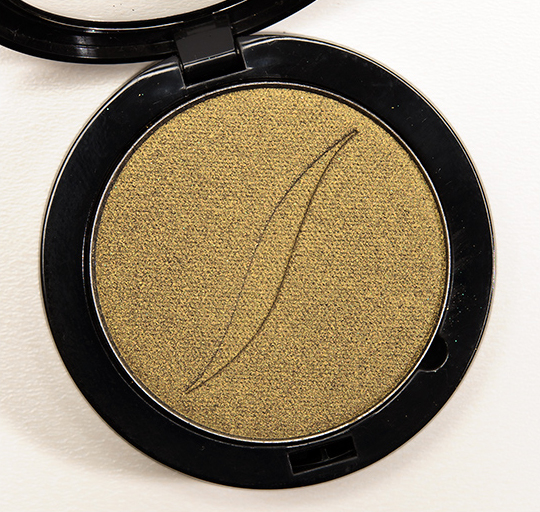 Sephora Snakeskin Dress (02) Eyeshadow