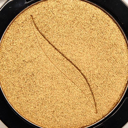 Sephora Girls Night Out (03) Eyeshadow