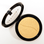 Sephora French Riviera (04) Colorful Eyeshadow (Discontinued)