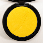 Sephora Banana Split (05) Colorful Eyeshadow (Discontinued)