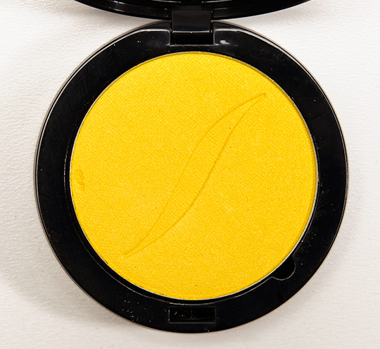 Sephora Banana Split (05) Eyeshadow