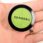 Sephora Apple Mojito (06) Colorful Eyeshadow (Discontinued)