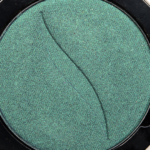 Sephora Walk on the Wild Side (08) Colorful Eyeshadow (Discontinued)