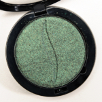 Sephora Rolling in the Grass (10) Colorful Eyeshadow (Discontinued)