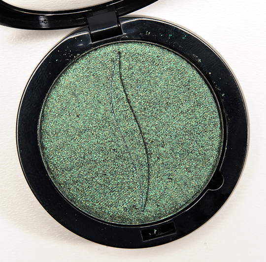 Sephora Rolling in the Grass (10) Eyeshadow