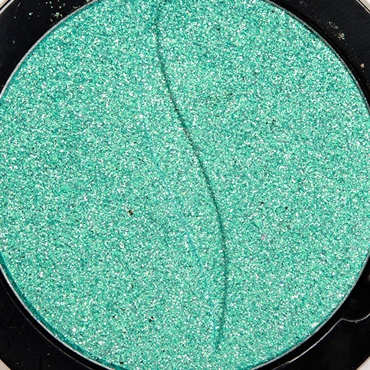 Sephora Break the Bank (11) Eyeshadow