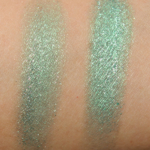 Sephora Break the Bank (11) Colorful Eyeshadow (Discontinued)