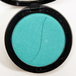 Sephora Green Tea Time (12) Colorful Eyeshadow (Discontinued)