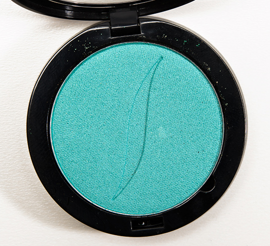 Sephora Green Tea Time (12) Eyeshadow