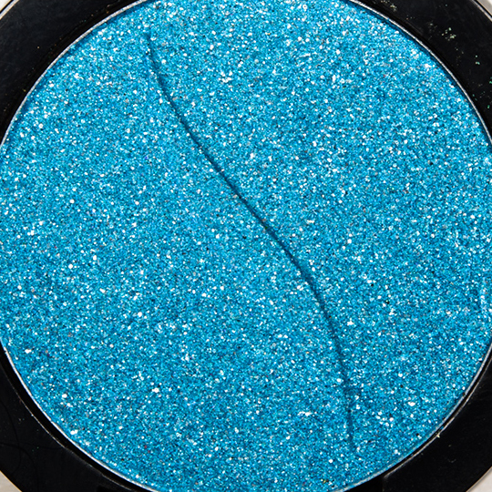 Sephora Curacao Punch (13) Eyeshadow