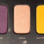 Disney by Sephora Jasmine Storylook Palette