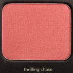 Disney by Sephora Thrilling Chase Storylook Blush