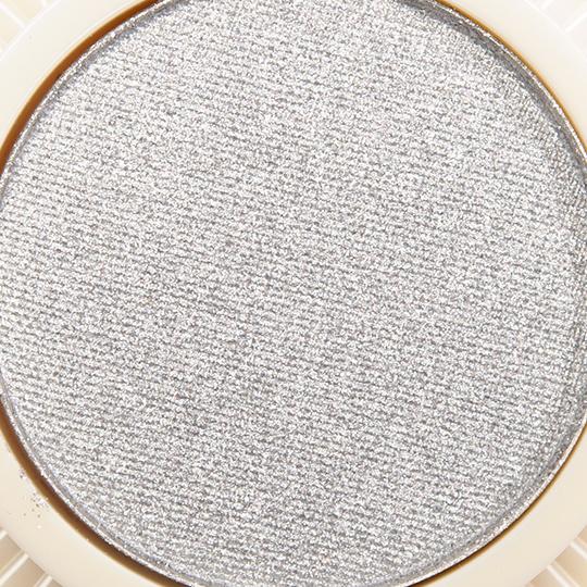 Benefit Blingo Longwear Powder Eyeshadow