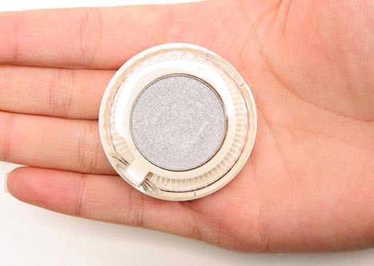 Benefit Blingo Longwear Powder Eyeshadow