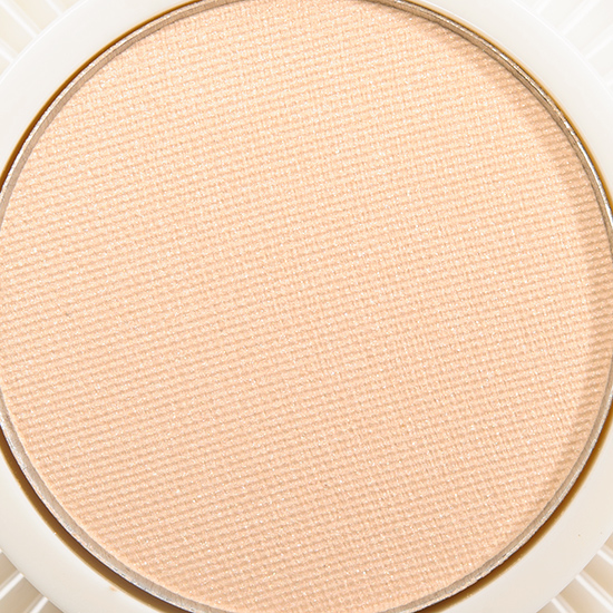 Benefit Call My Buff Longwear Powder Shadow