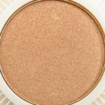 Benefit Gilt-y Pleasure Longwear Powder Shadow