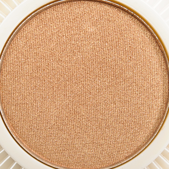 Benefit Gilt-y Pleasure Eyeshadow