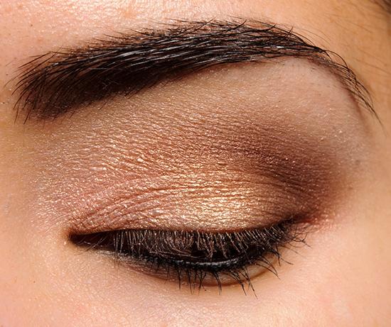 Benefit Gilt-y Pleasure Eyeshadow