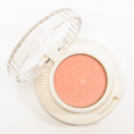 Benefit It\'s Complicated Longwear Powder Shadow