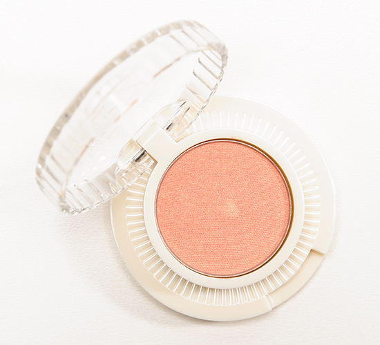 Benefit It's Complicated Longwear Powder Eyeshadow