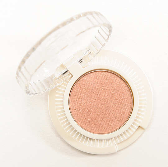 Benefit Nude Swings Longwear Powder Eyeshadow