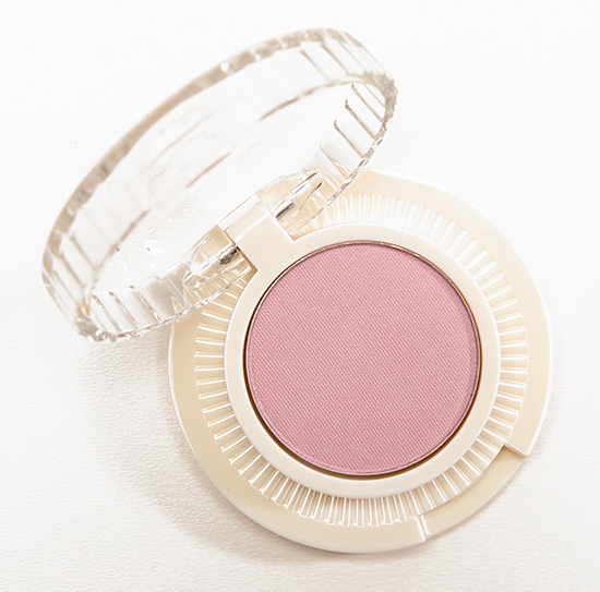 Benefit Pause for Applause Longwear Powder Shadow